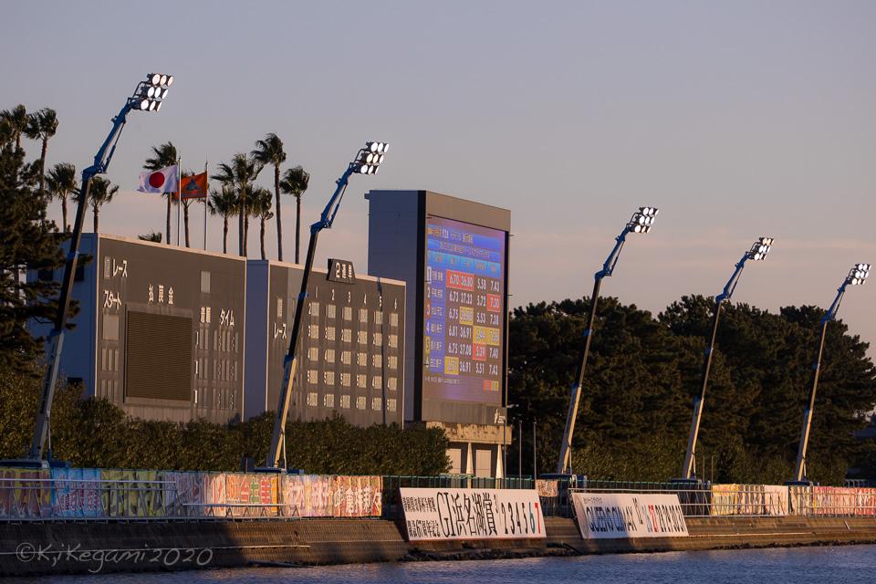 f:id:boatrace-g-report:20201229094109j:plain