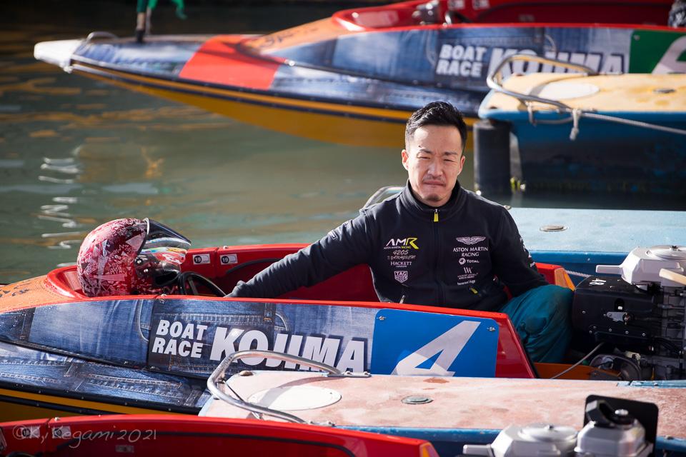 f:id:boatrace-g-report:20210108173211j:plain