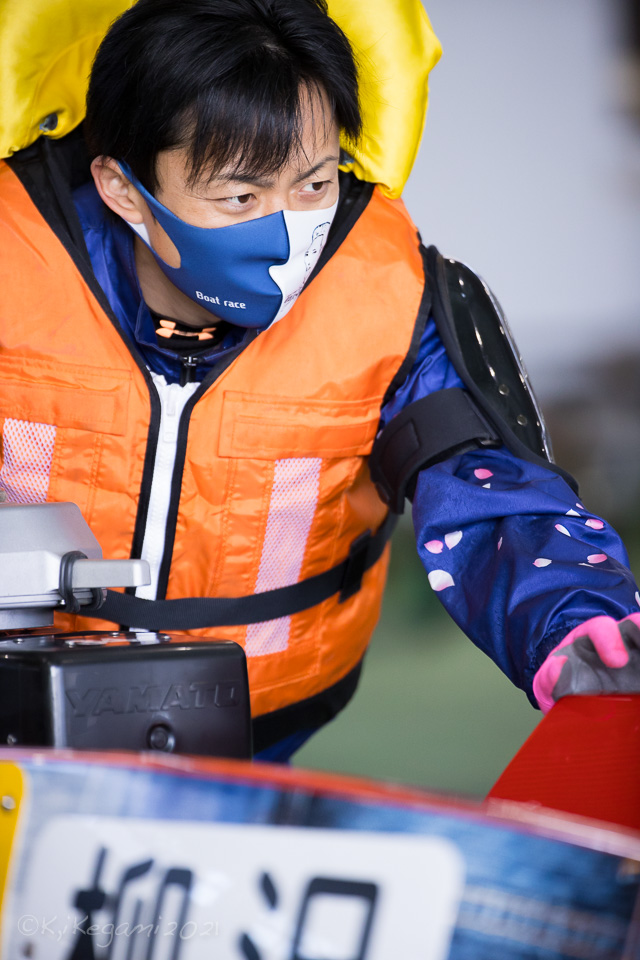 f:id:boatrace-g-report:20210109183339j:plain