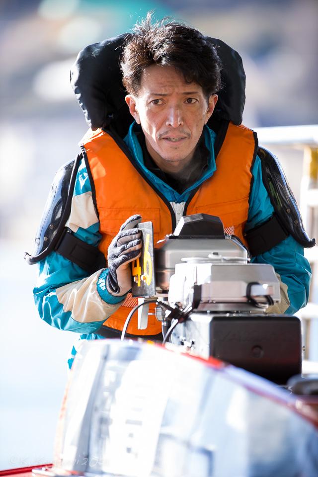 f:id:boatrace-g-report:20210109183511j:plain