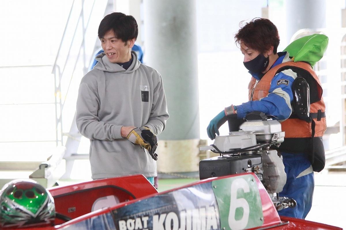 f:id:boatrace-g-report:20210111121203j:plain