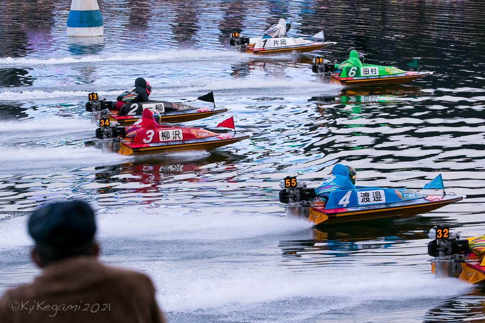 f:id:boatrace-g-report:20210111180832j:plain