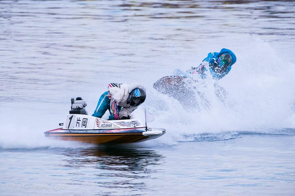 f:id:boatrace-g-report:20210111180900j:plain