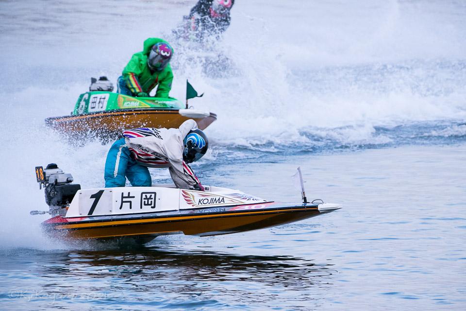 f:id:boatrace-g-report:20210111180954j:plain