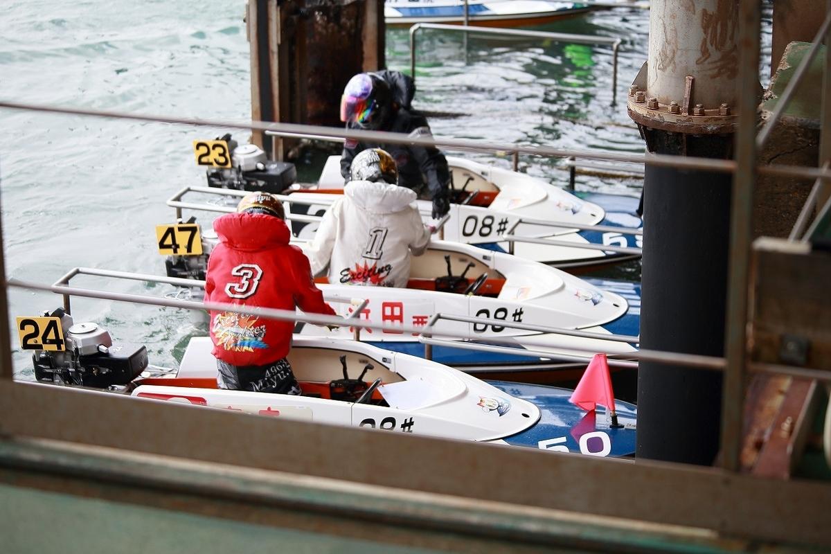 f:id:boatrace-g-report:20210203135748j:plain