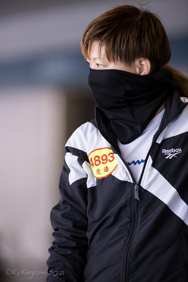 f:id:boatrace-g-report:20210203173018j:plain