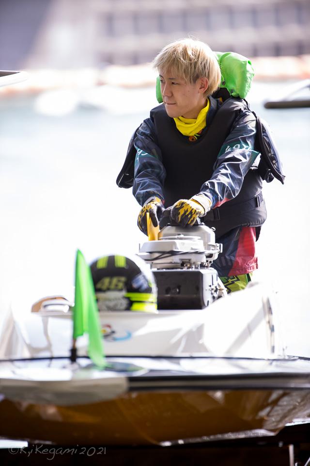 f:id:boatrace-g-report:20210203181915j:plain