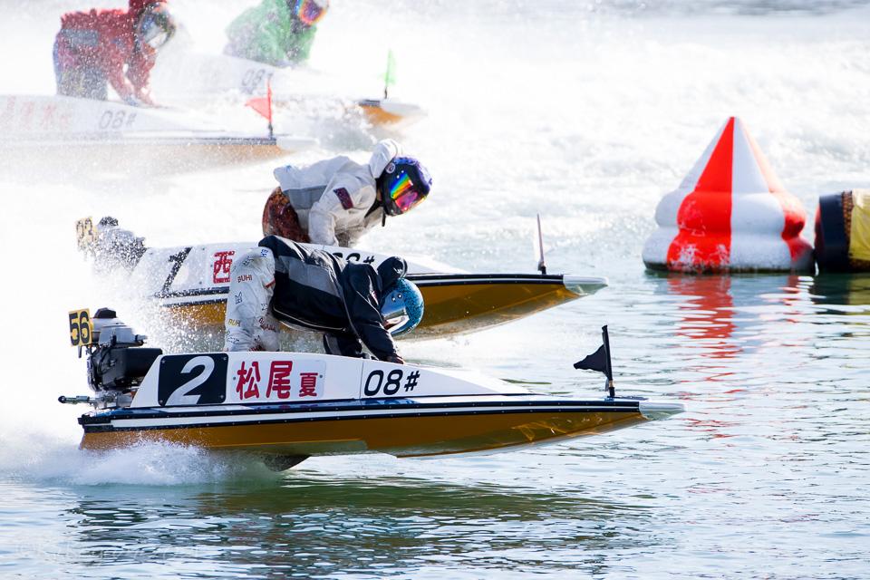 f:id:boatrace-g-report:20210205174521j:plain
