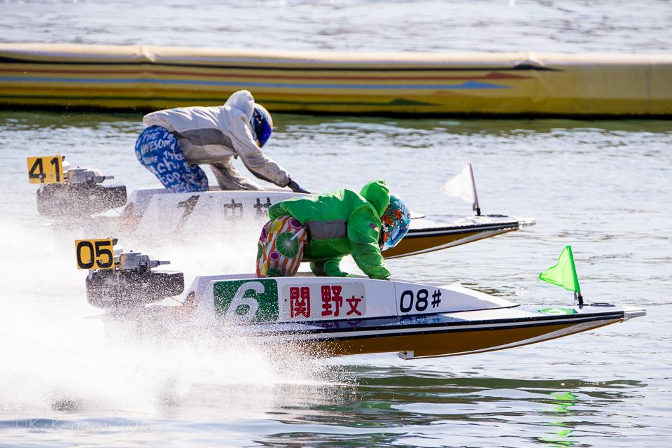 f:id:boatrace-g-report:20210205174548j:plain