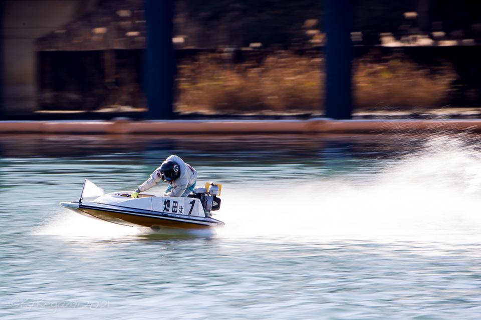 f:id:boatrace-g-report:20210206183933j:plain