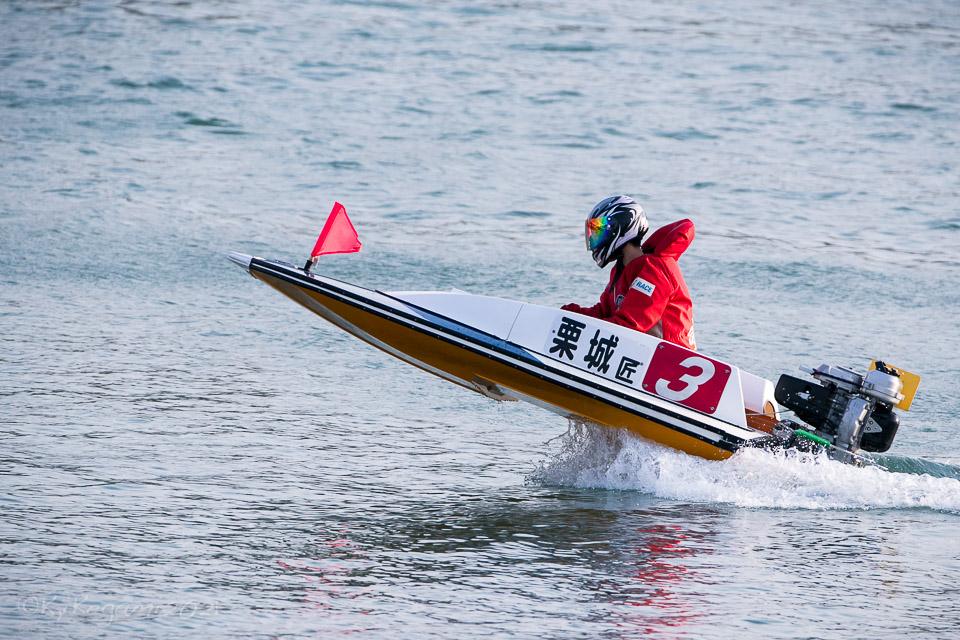 f:id:boatrace-g-report:20210207180809j:plain