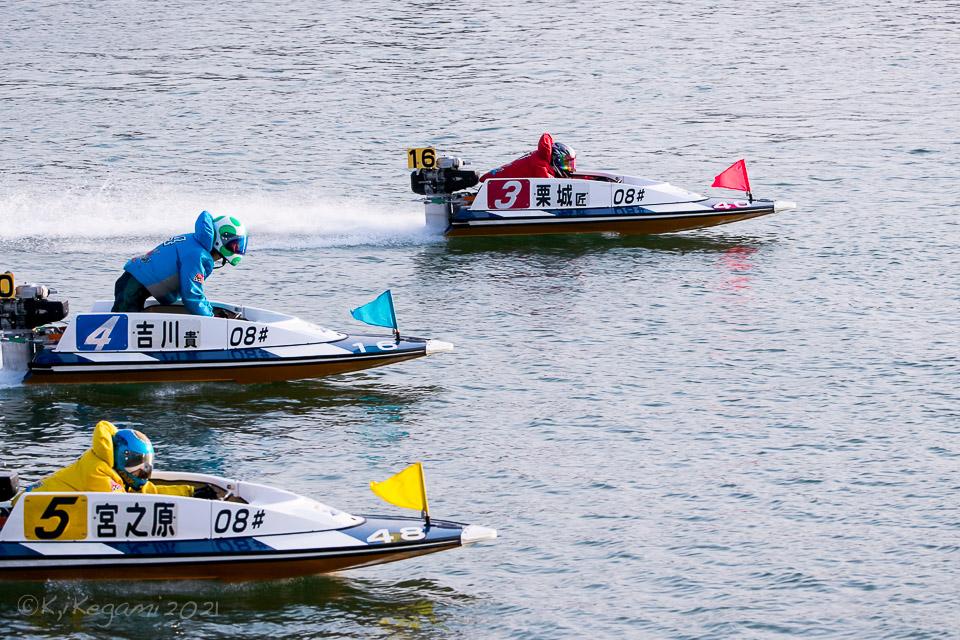 f:id:boatrace-g-report:20210207180852j:plain