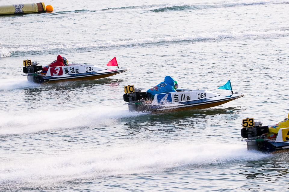 f:id:boatrace-g-report:20210207180918j:plain