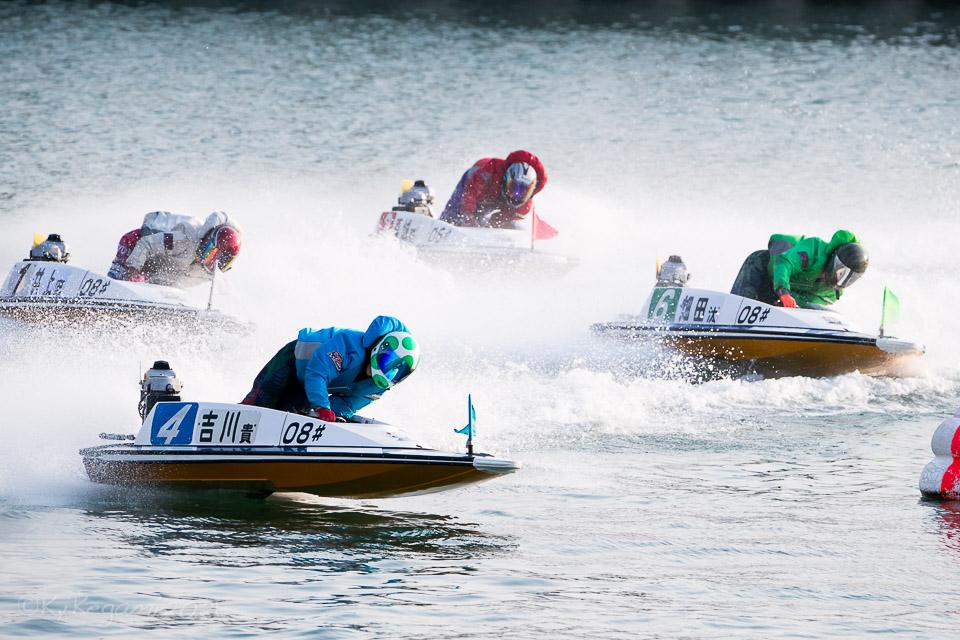 f:id:boatrace-g-report:20210207180953j:plain