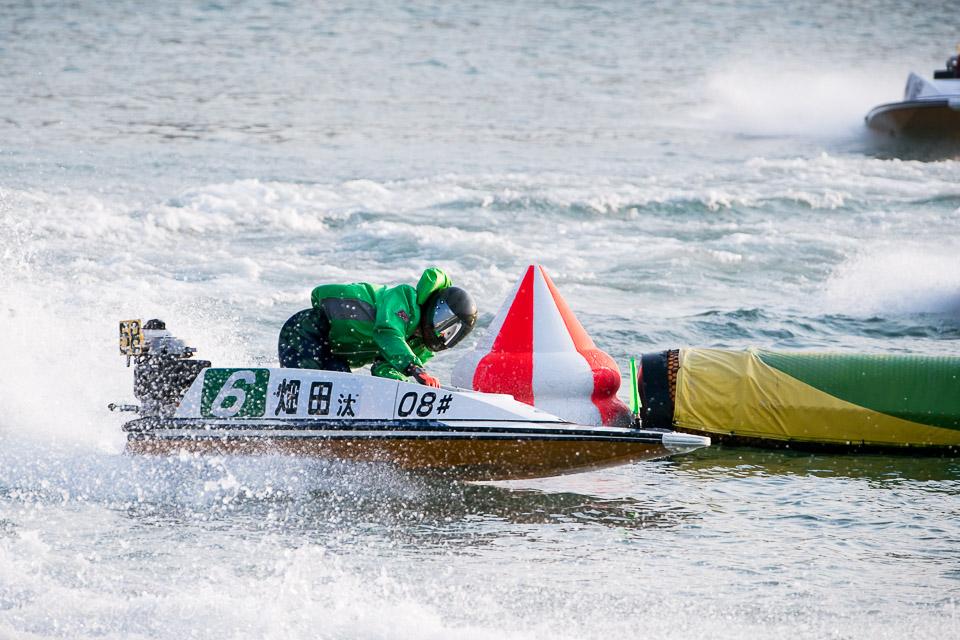 f:id:boatrace-g-report:20210207181023j:plain