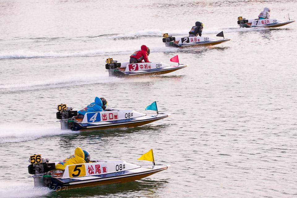 f:id:boatrace-g-report:20210207181154j:plain