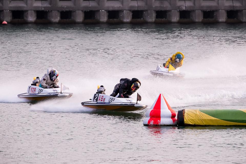 f:id:boatrace-g-report:20210207181229j:plain