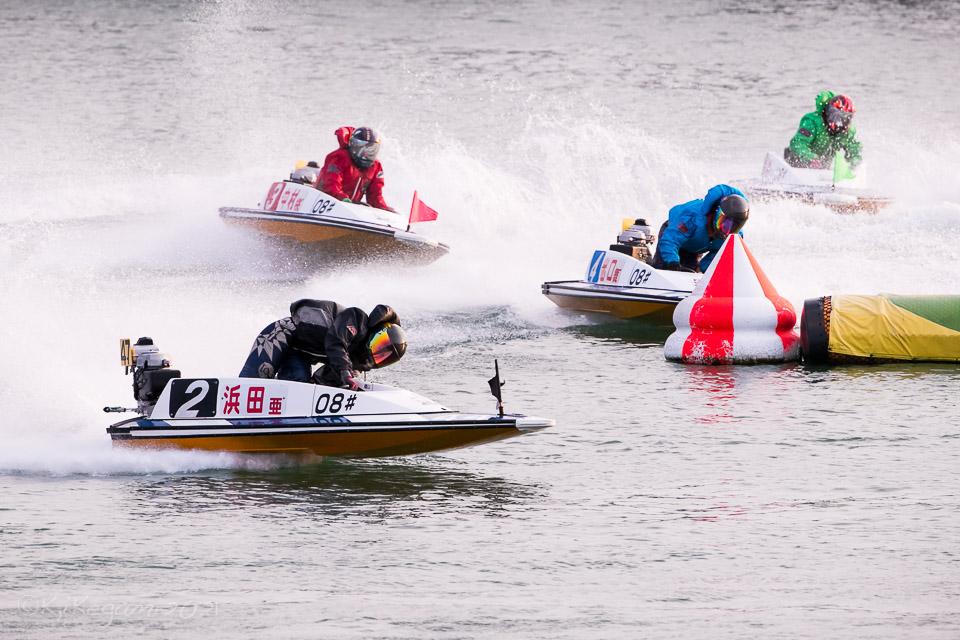 f:id:boatrace-g-report:20210207181349j:plain