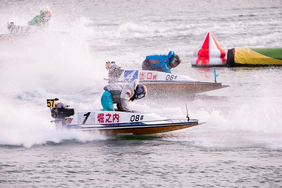 f:id:boatrace-g-report:20210207181413j:plain