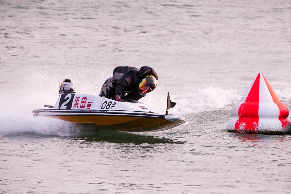 f:id:boatrace-g-report:20210207181441j:plain