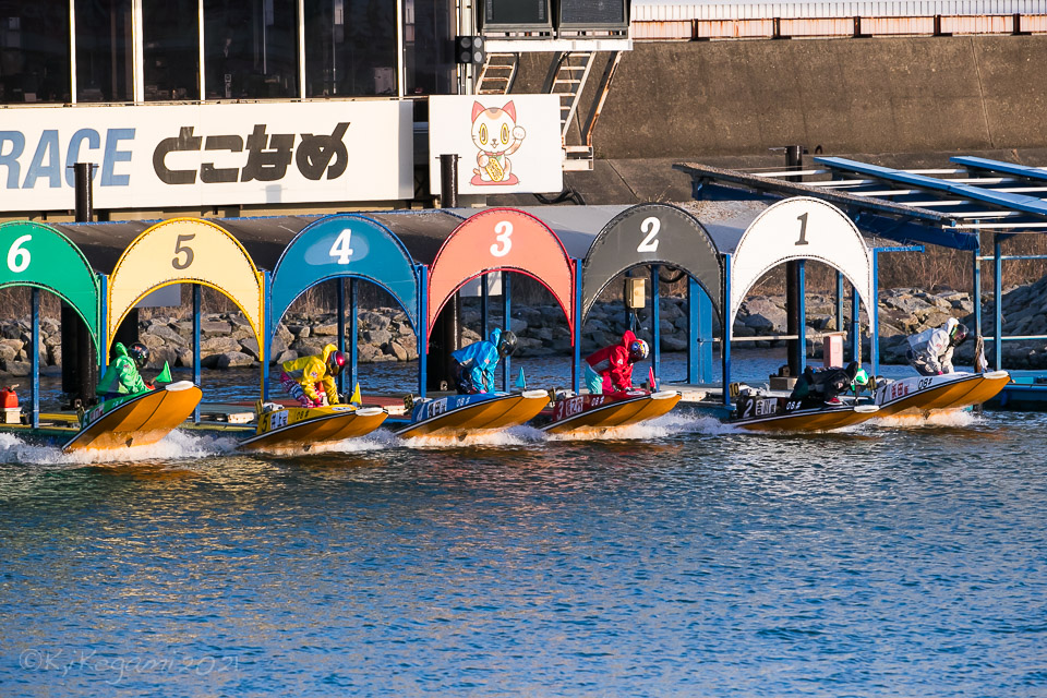 f:id:boatrace-g-report:20210208182109j:plain