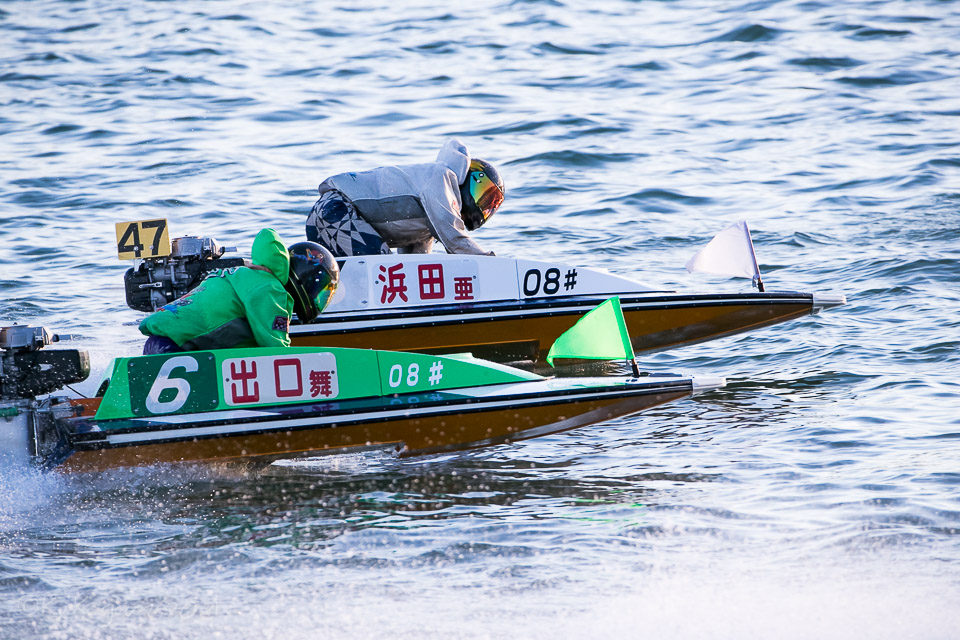 f:id:boatrace-g-report:20210208182435j:plain