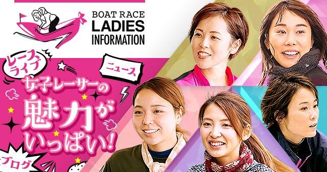 f:id:boatrace-g-report:20210222163834j:plain