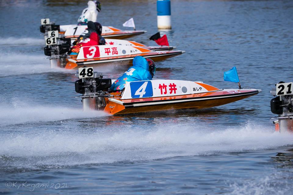 f:id:boatrace-g-report:20210227183442j:plain