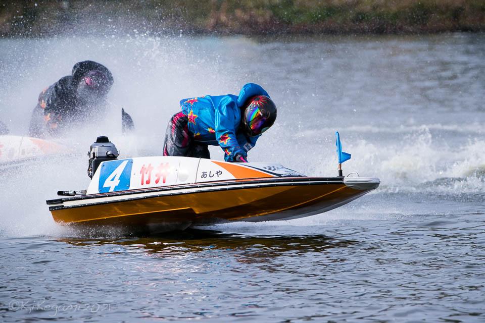 f:id:boatrace-g-report:20210227183559j:plain