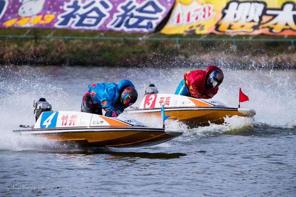 f:id:boatrace-g-report:20210227183625j:plain