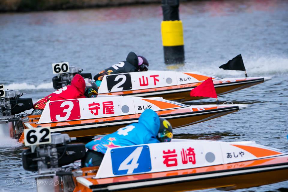 f:id:boatrace-g-report:20210227183700j:plain