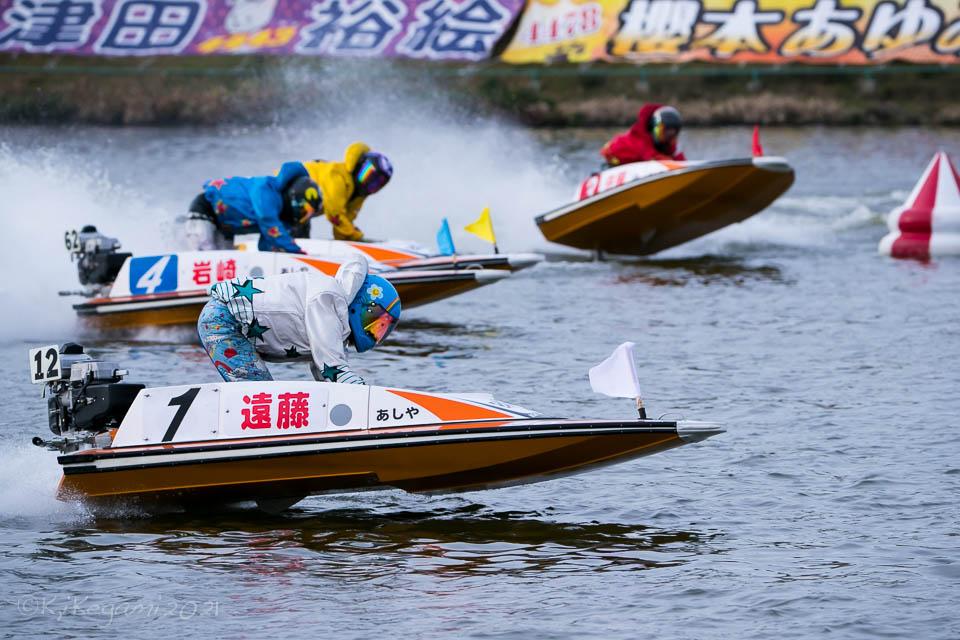 f:id:boatrace-g-report:20210227183729j:plain