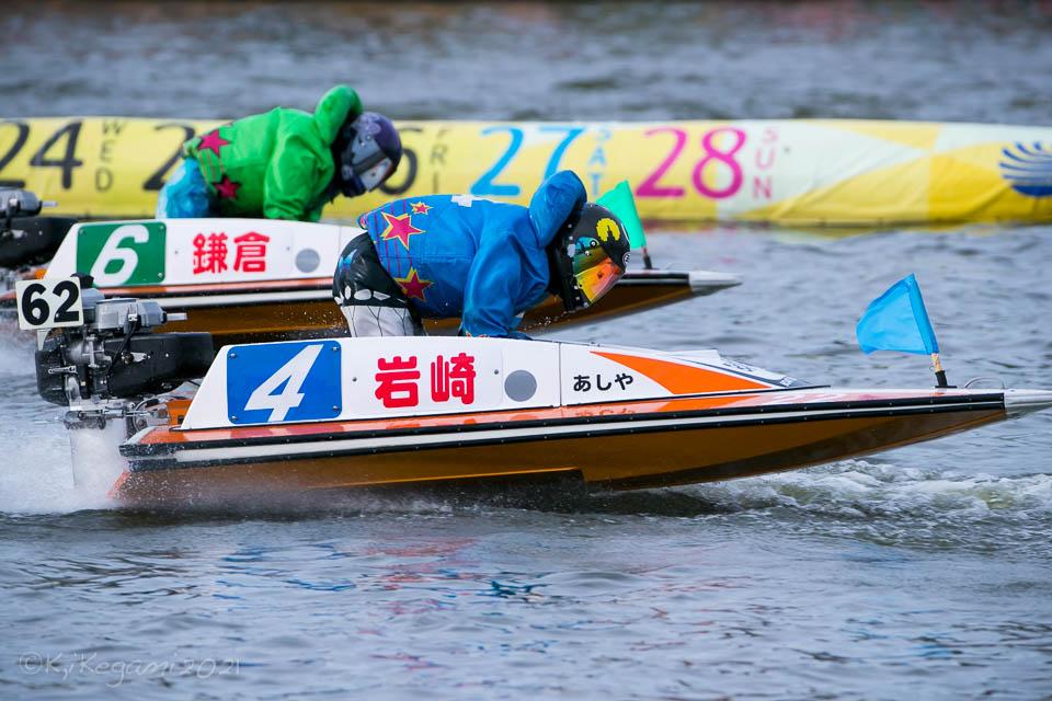 f:id:boatrace-g-report:20210227183759j:plain
