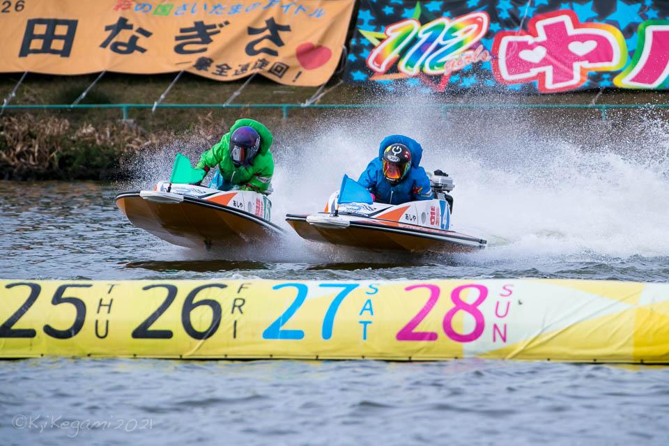 f:id:boatrace-g-report:20210227183847j:plain