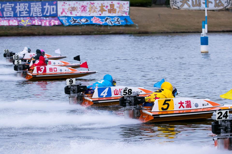 f:id:boatrace-g-report:20210227183919j:plain