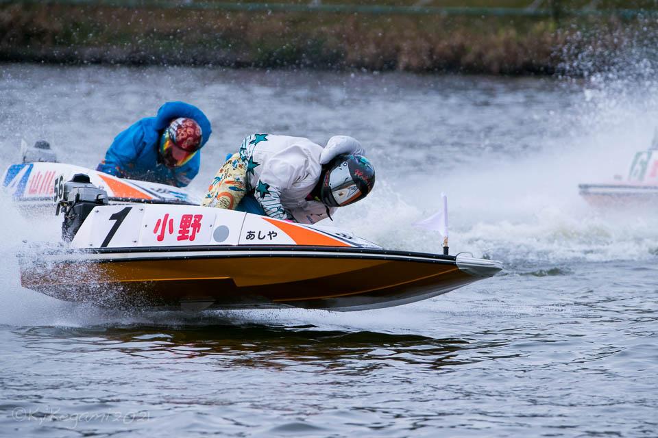 f:id:boatrace-g-report:20210227184035j:plain