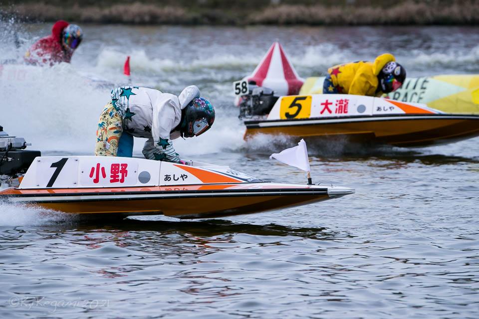 f:id:boatrace-g-report:20210227184107j:plain