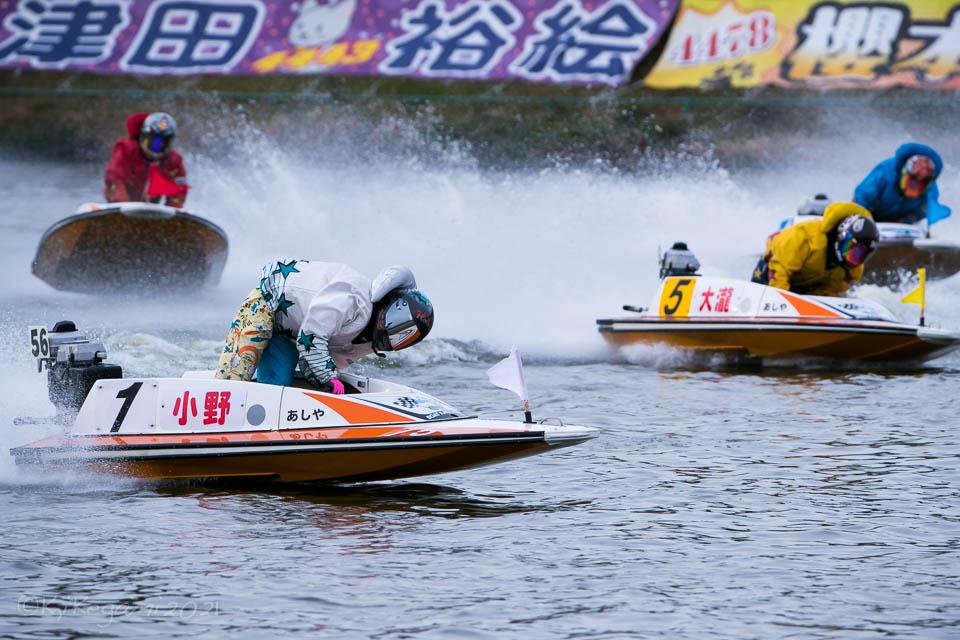 f:id:boatrace-g-report:20210227184139j:plain