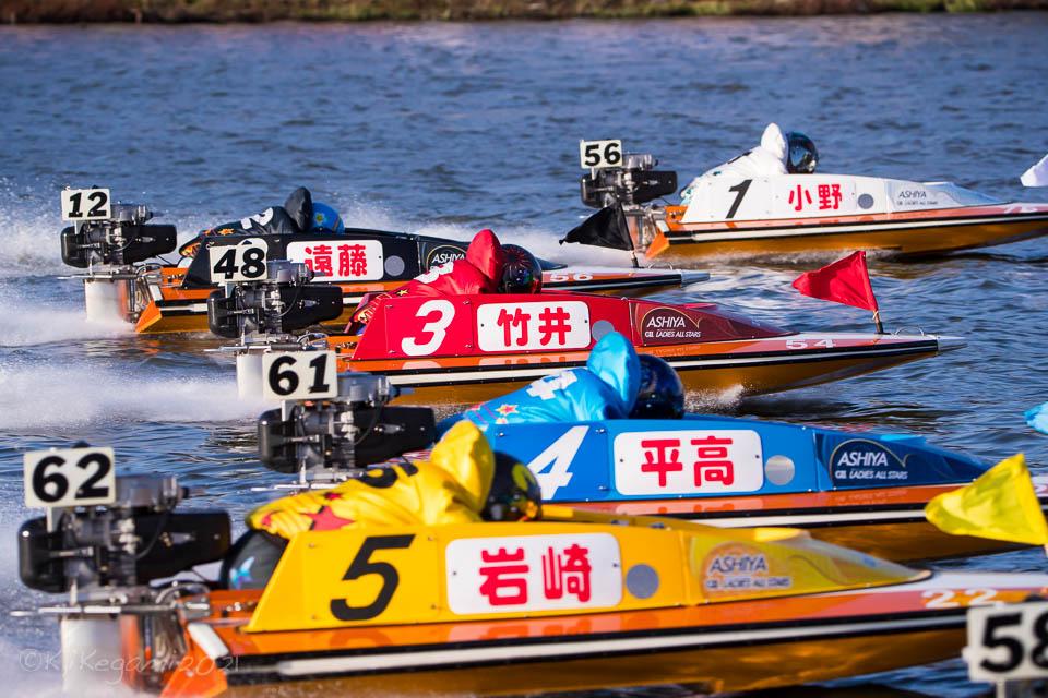 f:id:boatrace-g-report:20210228183442j:plain