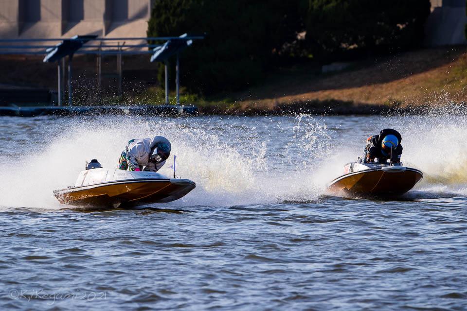 f:id:boatrace-g-report:20210228183517j:plain
