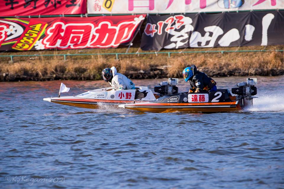 f:id:boatrace-g-report:20210228183546j:plain