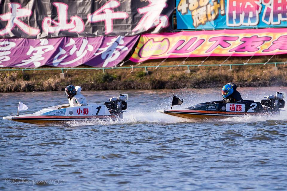 f:id:boatrace-g-report:20210228183611j:plain