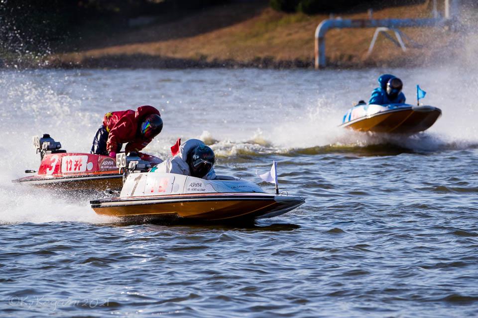 f:id:boatrace-g-report:20210228183638j:plain