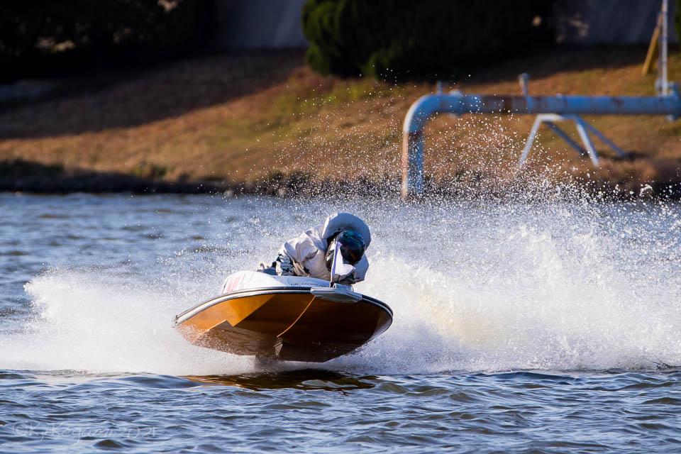 f:id:boatrace-g-report:20210228183717j:plain