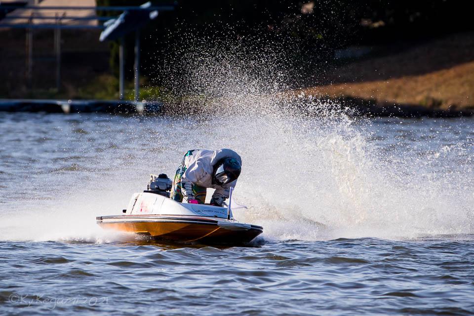 f:id:boatrace-g-report:20210228183812j:plain