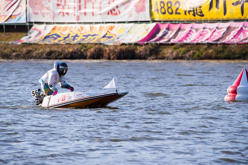 f:id:boatrace-g-report:20210228183834j:plain