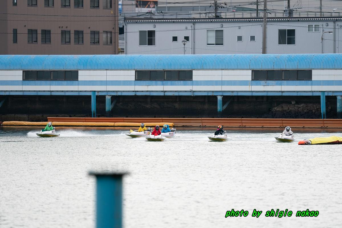 f:id:boatrace-g-report:20210327195421j:plain