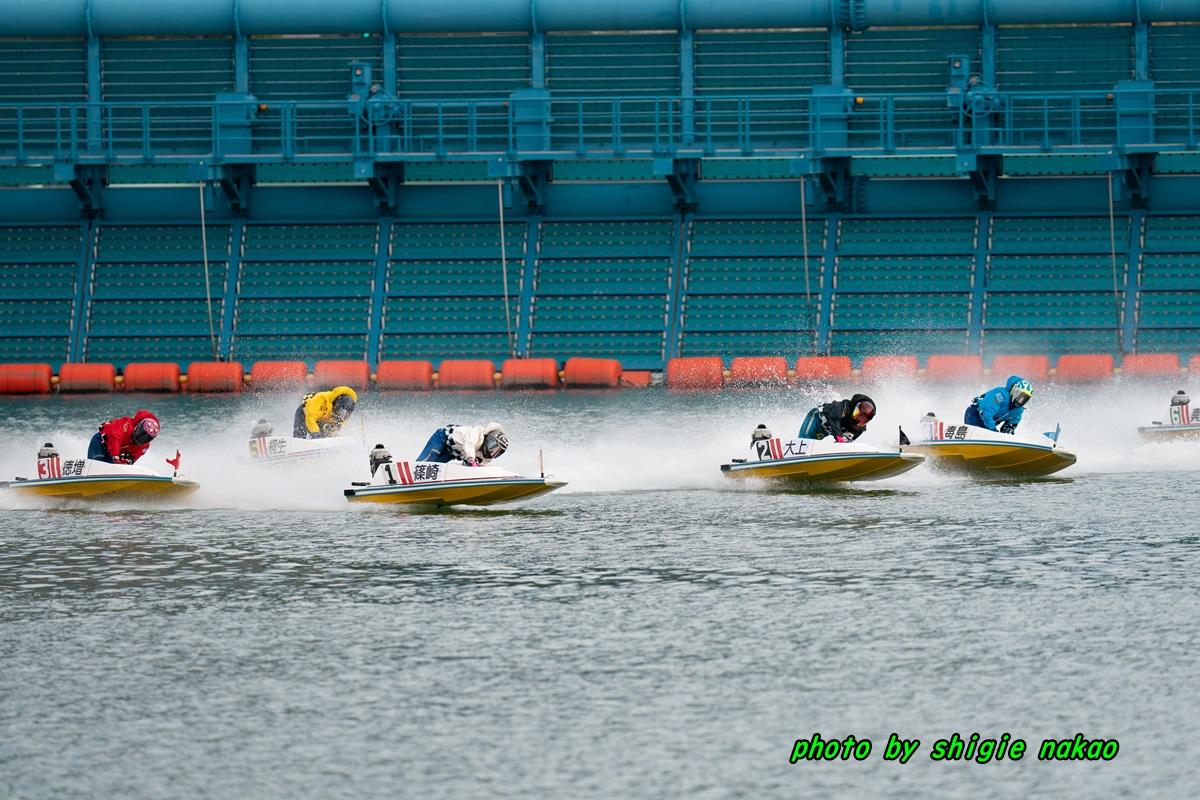 f:id:boatrace-g-report:20210327195505j:plain