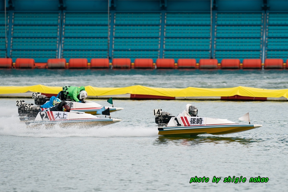 f:id:boatrace-g-report:20210327195543j:plain