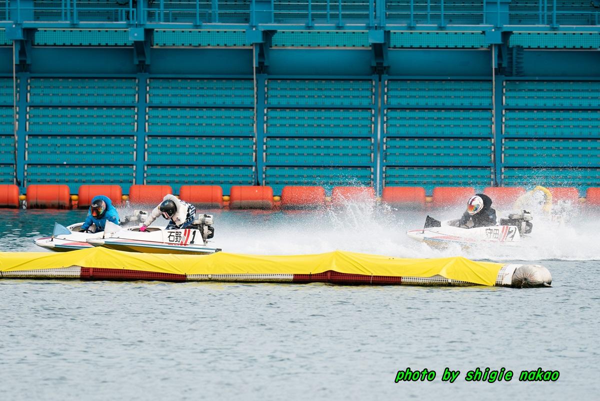 f:id:boatrace-g-report:20210327195640j:plain